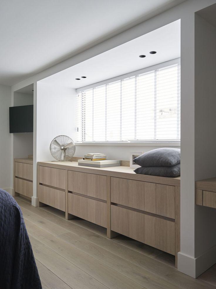 ENZO architectuur & interieur ®
