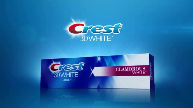 Crest 3d White Luxe Dinner Date Ad Commercial On Tv 2018 Video Crest 3d White Luxe Dinner Date Tv Commercial 2018 T Tv Commercials Dating Crest 3d White