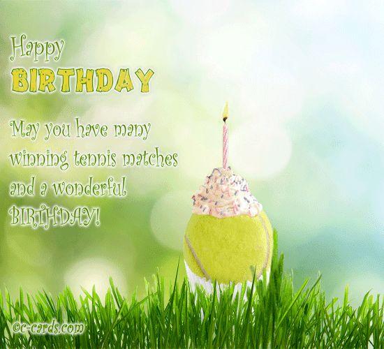 A 25 legjobb tlet a Pinteresten a k vetkez vel kapcsolatban 123 – Birthday Greetings 123 Greetings