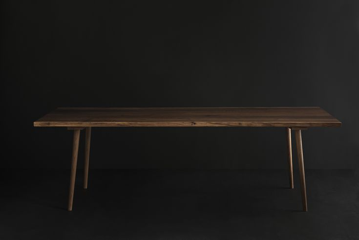 KBH_table_deluxe