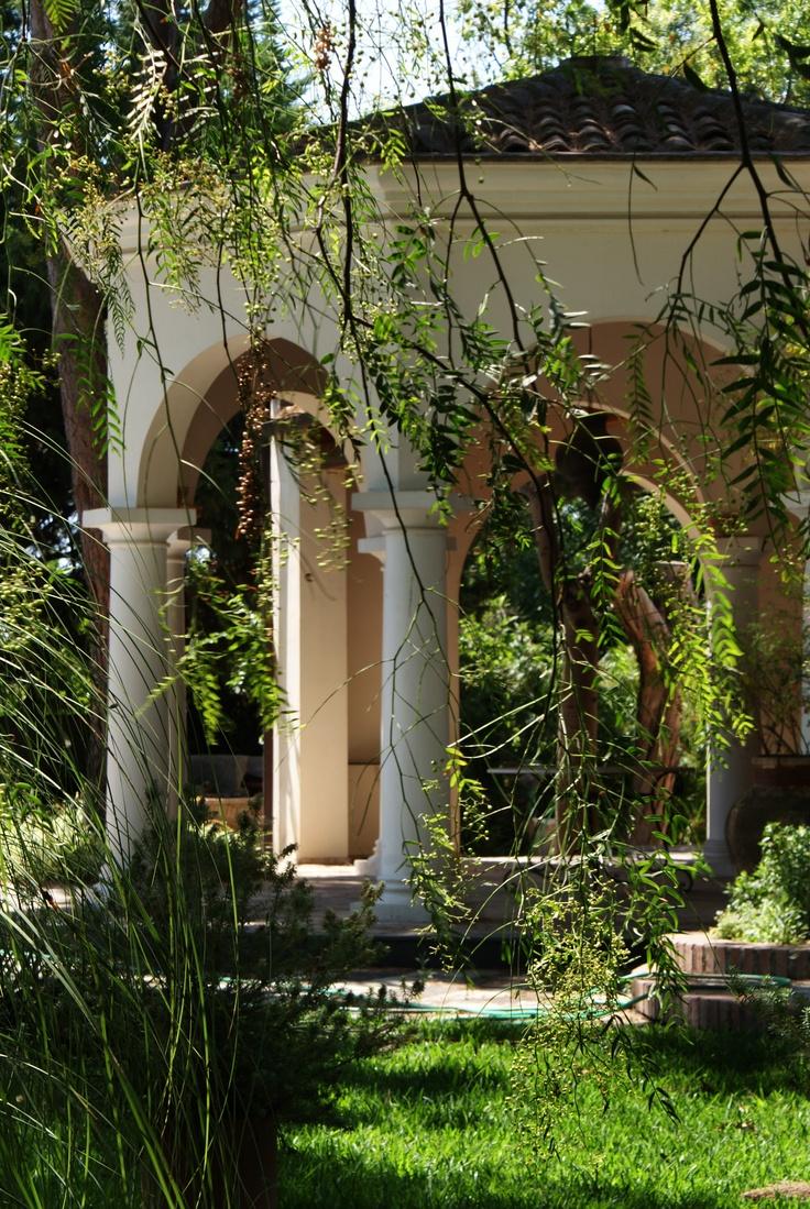 The Villa - Rooms for rent in Giardini Naxos. Close to Taormina.