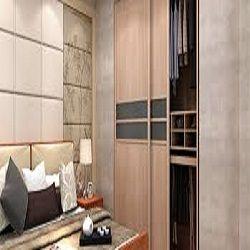 Vachera Door is your reliable Interior door manufacturer providing interior. https://vacheradoor.com/