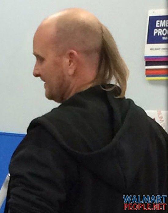 People Of Walmart Part 57 – Pics 11