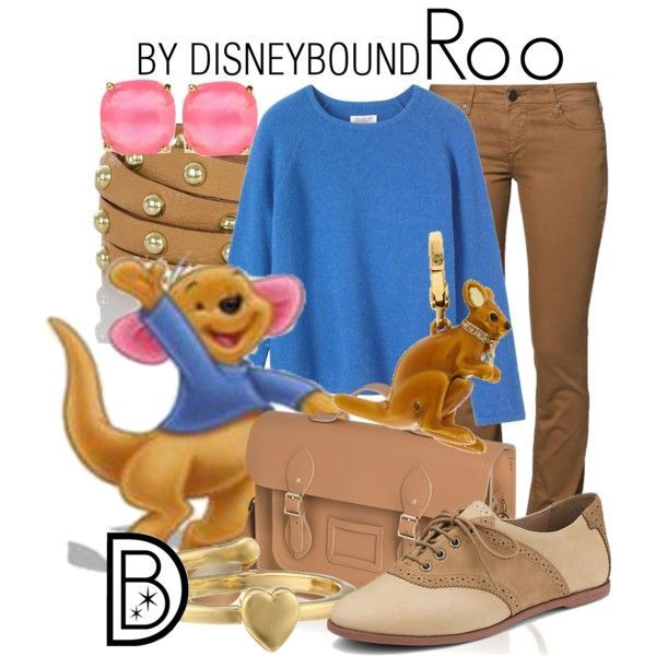 A fashion look from December 2014 featuring Toast sweaters, CIMARRON jeans and Sperry Top-Sider oxfords. Browse and shop related looks.