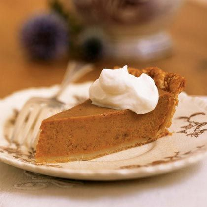 healthy secrets of holiday foods  Your average farm fresh, pumpkin pie and sweet potato casserole are loaded with nutrition benefits & disease fighting vitamins. Here's why you should dig in....