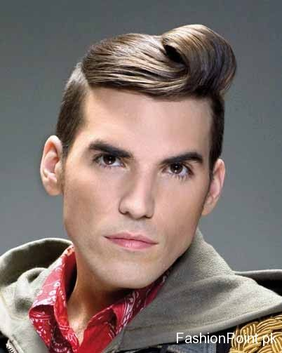 Incredible 1000 Images About Iconnect Pos Men39S Hairstyle On Pinterest Hairstyles For Men Maxibearus
