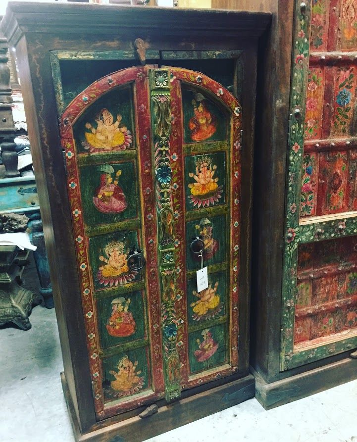 https://www.houzz.com/product/105584432-consigned-antique-wardrobe-hand-painted-haveli-armoire-cabinet-shabby-chic-decor-asian-armoires-and-wardrobes