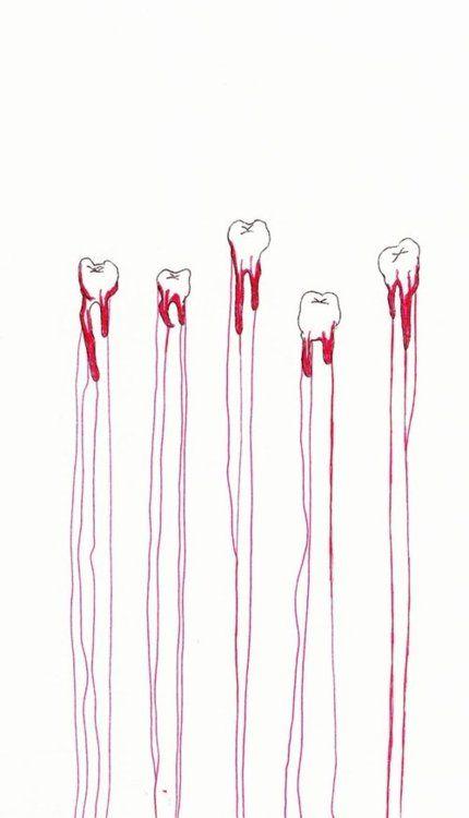 teeth #dental #care #smile  www.mydentaltourism.com