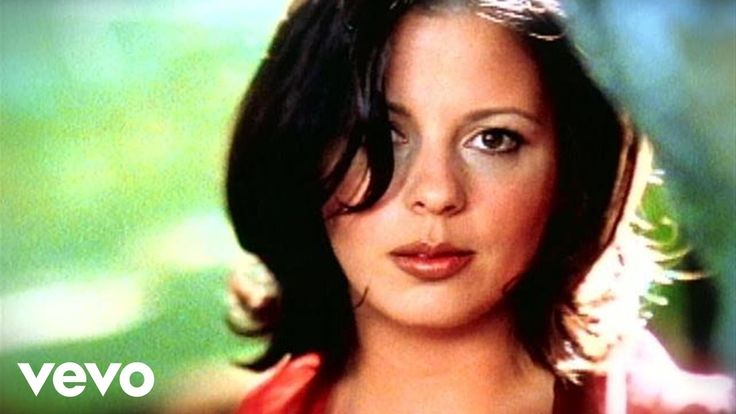 Sara Evans - No Place That Far-Possible Our First Dance Song