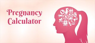 Pregnancy calculator: Everything about pregnancy calculator