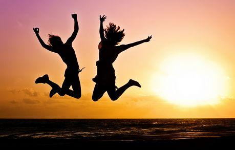 5 Jenis Idiom Jump Dalam Bahasa Inggris Beserta Contoh Kalimat - http://www.sekolahbahasainggris.com/5-jenis-idiom-jump-dalam-bahasa-inggris-beserta-contoh-kalimat/