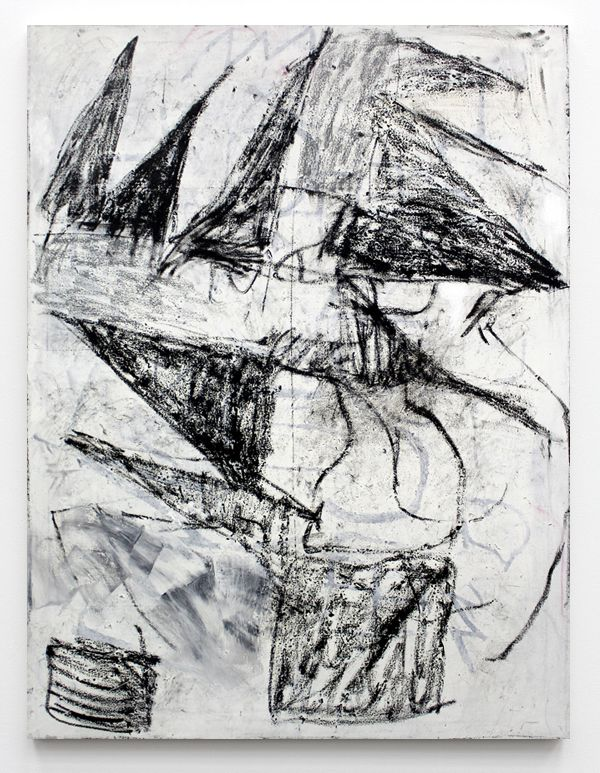 282 best Drawing | Line | Art images on Pinterest | Contemporary ...