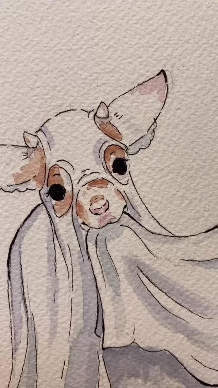 Makayla Vavla Ivoryowl On Tiktok Reply To Justanokie28 So Many Animals To Animal Drawings Sketches Art Drawings Sketches Art Drawings Sketches Creative