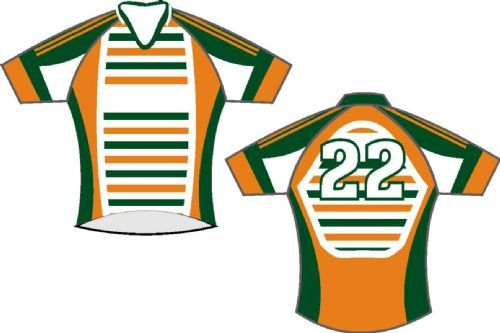 Gallery - Sports Wear | Rugby & Soccer Jerseys | Cycling Clothing