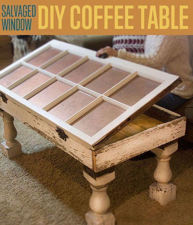 best 20+ window table ideas on pinterest | window coffee table