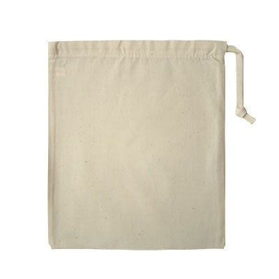17 best images about Cotton Bags Wholesale on Pinterest | Capri ...