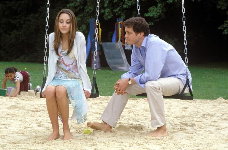WHAT A GIRL WANTS, Amanda Bynes, Colin Firth, 2003 | Essential Film Stars, Colin Firth http://gay-themed-films.com/film-stars-colin-firth/