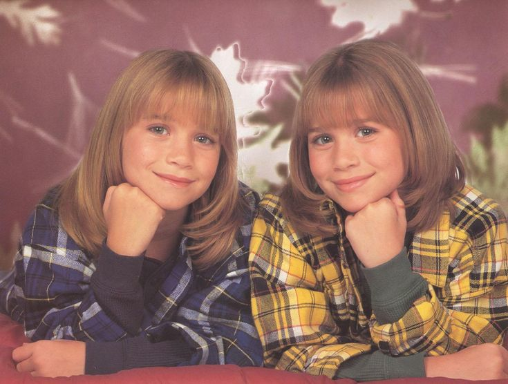 17 Best Images About Mary-Kate And Ashley And Their Movies