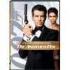 Amazon.com: GoldenEye: Pierce Brosnan, Famke Janssen, Sean Bean, Izabella Scorupco, Joe Don Baker, Judi Dench, Gottfried John, Robbie Coltrane, Alan Cumming, Desmond Llewelyn, Samantha Bond, Martin Campbell: Movies & TV