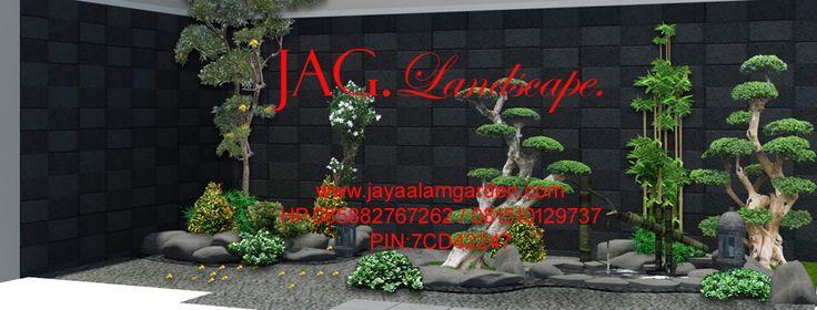 """TUKANG TAMAN JAKARTA – jasa professional desain dan pembuatan TAMAN ( klasik, minimalist, vertical garden, bali, japan, meditrania/ renovasi taman ), RELIEF/TEBING DEKORASI, BATU SIKAT/LANTAI CARPORT, KOLAM ( minimalist, Koi, Air mancur, Renang ), Gazebo, dan juga supplier berbagai macam produk tanaman hias maupun pelindung /, Hubungi : """"ferry"""" 085882767262 / 081510129737 / PIN.5AC9526D"""