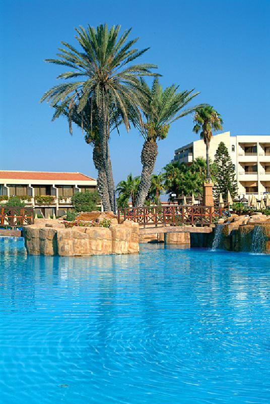 Find Affordable Hotels In Cyprus With Kanika Resorts You Can Choose To Enjoy Any Of Our Four Limol Pafos Or Agia Napa