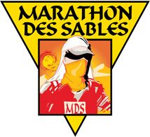 "250K RACE (APRIL). The Marathon Des Sables in the Sahara Desert of southern Morocco. This 156-mile, six-day event is known as ""The Toughest Footrace on Earth"" -- meaning, tougher than Badwater 135. There's nothing left to say. You need to study everything about this race if you plan to run it."