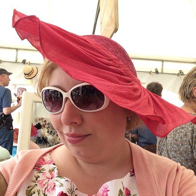 #hat #flachsmarkt