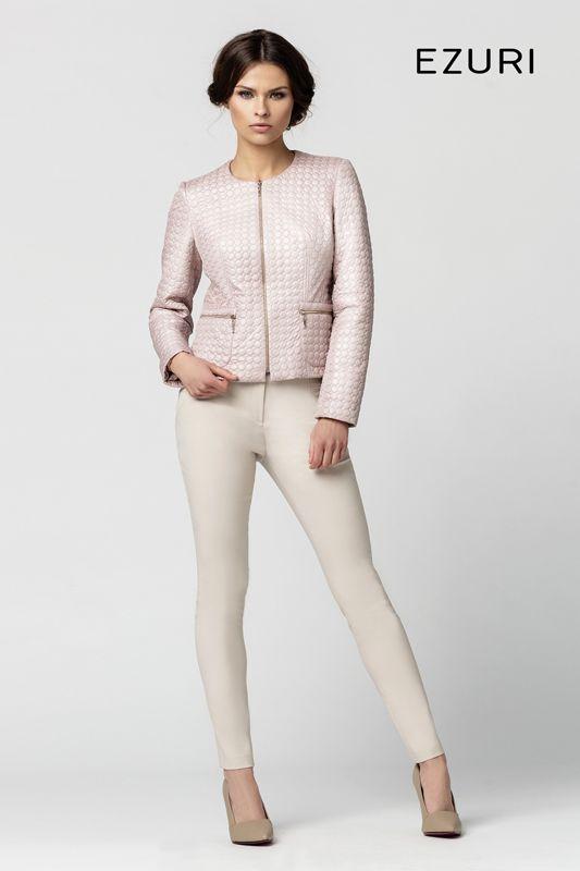 #EzuriPL #moda #fashion #glamour #beauty #women #kobieta #outfit #chic #style #GORGEOUS