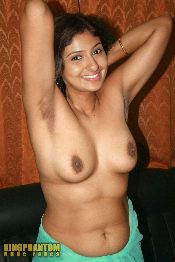 Hot And Sexy Nude Tan Girl