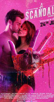 #download #free #movies #of #bollywood #hollywood #tamil #telugu #movies #pakistani #movies #punjabi #indian #movies #latest #movies #hindi #movies #720p #bluray #movies #1080p #movies #HD #movies #top #movies #upcoming #movies #download #full #movies #in #HD #all #movies #available #in #HD #top #hit #movies #imdb #movies #salman #khan #movies #download #free #in #high #speed #download #movies #free #download #hindi #movies #action #movies #thriller #movies #romance #movies #Sci #movies