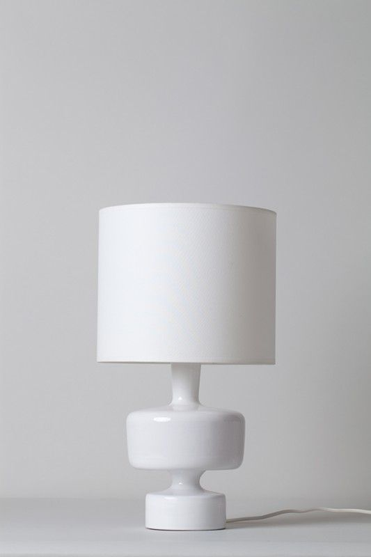 Linck Ceramics   0.52   Handcrafted   Switzerland   Design by Margrit Linck (1897-1983)