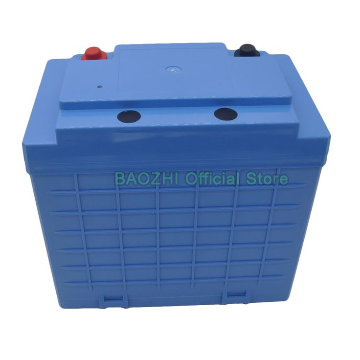free customs duty 36V 20AH lifepo4 battery Electric Bike Battery 36V Lithium Battery pack long life for electric tricycle 500W