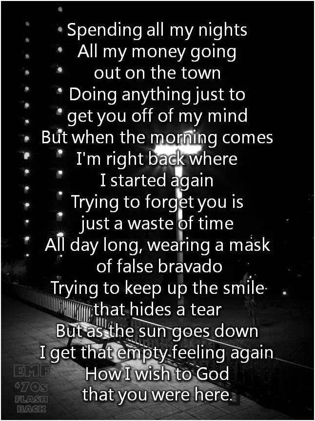 Lyric brantley gilbert just as i am lyrics : 96 best nrr images on Pinterest | Lyrics, Music lyrics and Song lyrics