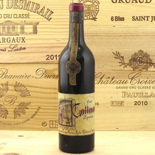 Diz a mitologia greco-romana que quem introduziu as videiras e o vinho no mundo foi Baco (Dionísio), surgindo aí o termo Bacanal...