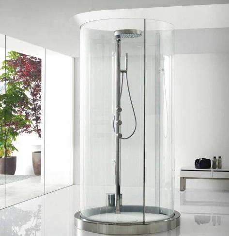 El ment indispensable de la salle de bain moderne la for Element de salle de bain