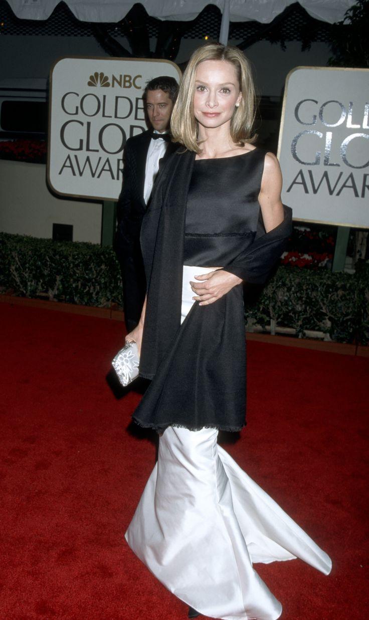 Tracey edmonds style fashion amp looks best celebrity style - The Best Golden Globe Looks Of All Time Golden Globe Dressglobe Awardsstyle Newsdress Blackcelebrity