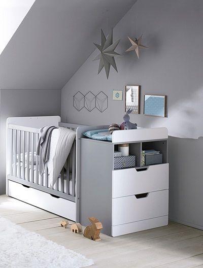 1000 ideas about lit combin enfant on pinterest lit for Vertbaudet chambre bebe