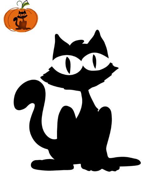 22 Best Halloween Images On Pinterest Halloween Stuff
