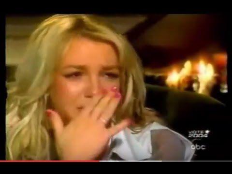 Mind Control-Opfer Britney Spears - Kanye West? - OLIVER JANICH INVESTIGATIV