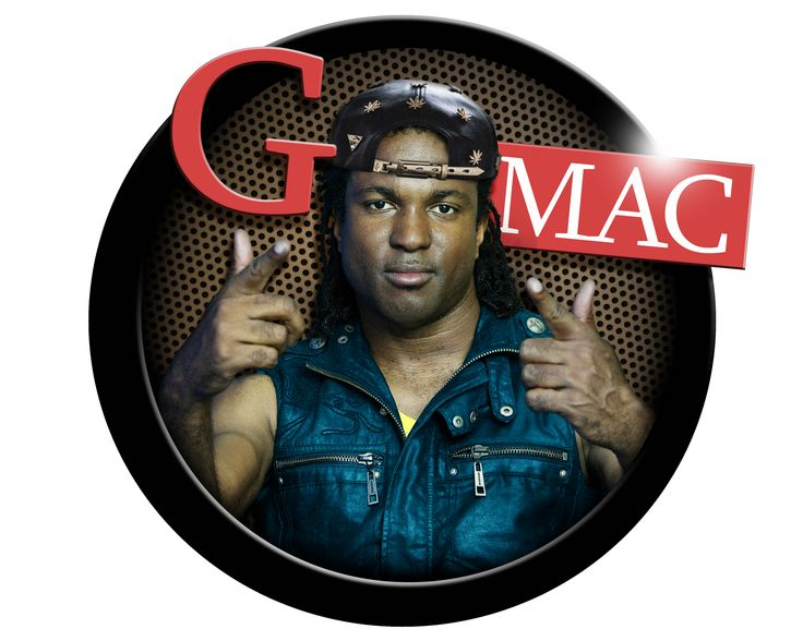 Gmac Promo Design