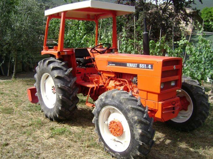 les 48 meilleures images du tableau renault tractor sur pinterest. Black Bedroom Furniture Sets. Home Design Ideas