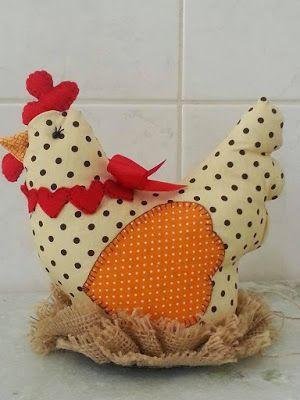 galinha                                                                                                                                                                                 Mais