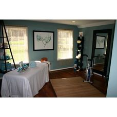 the 45 best therapy room ideas images on pinterest therapy bamboo