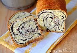 Risultati immagini per dolce pane