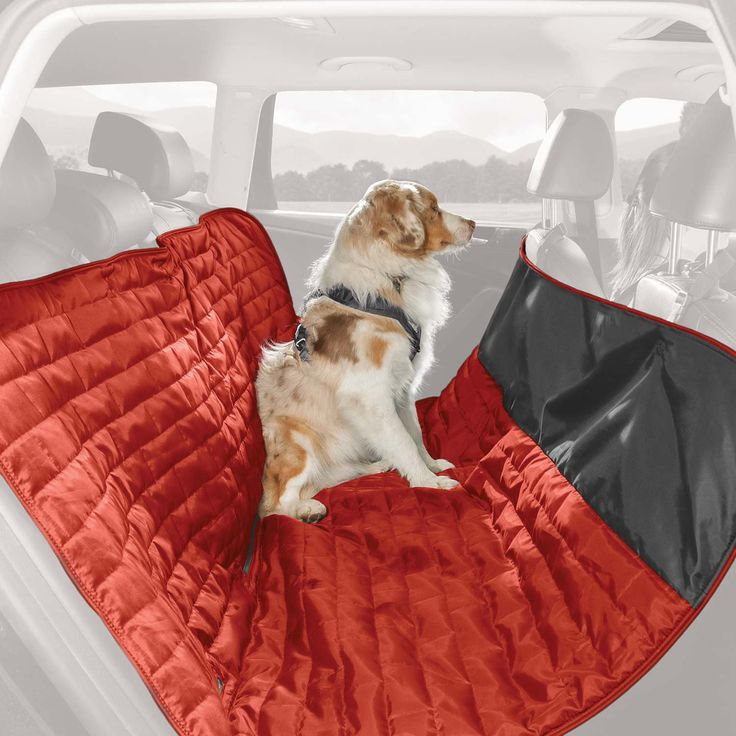16 Best Images About All Weather Floor Mats On Pinterest