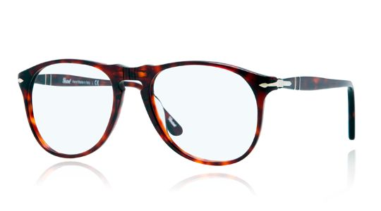 Glasses Frames Geelong : 1000+ images about Spectacles on Pinterest Round ...