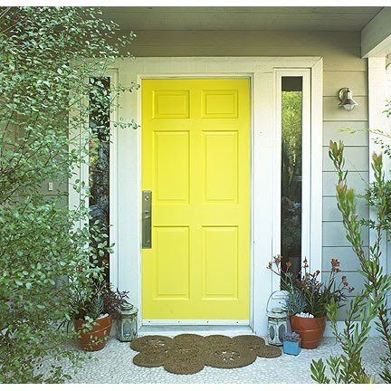 Google Image Result for http://electricgaragedoors.org/wp-content/uploads/2012/08/Front-Door-Colo.jpg