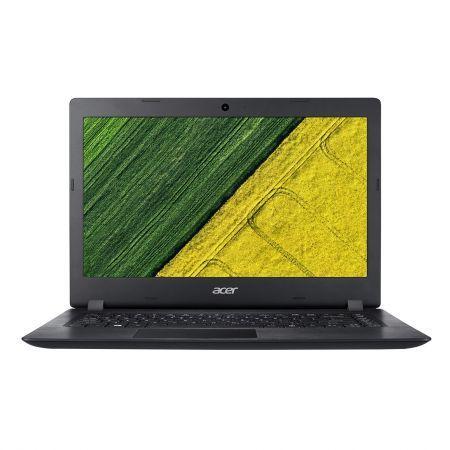 Acer Aspire A314-31-C4Z5 se dovedeşte a fi un notebook atractiv de generaţie recentă, evidenţiat printr-un design elegant şi modern cu finisaje perfect definite. Este un dispozitiv accesibil destinat sarcinilor şi activitatitor office şi multimedia, susţinute …