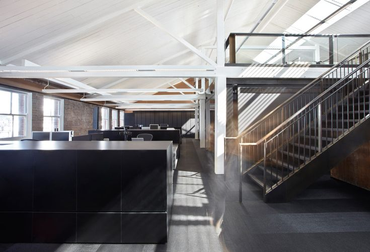 Smart Design Studio - Saatchi & Saatchi
