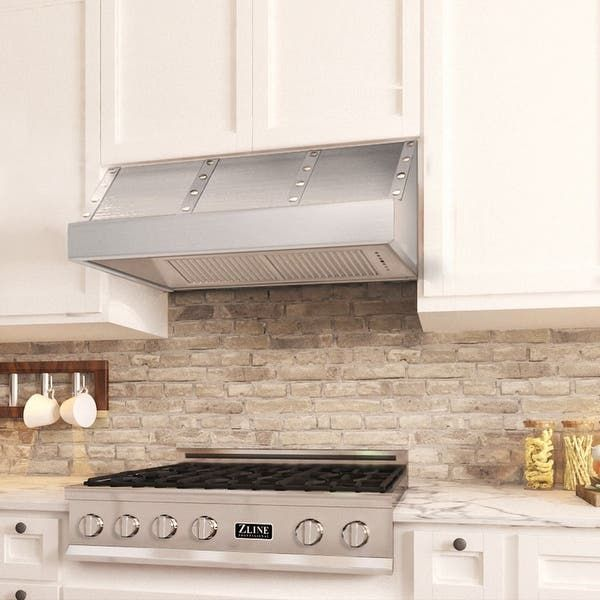 Overstock Com Online Shopping Bedding Furniture Electronics Jewelry Clothing More In 2021 Under Cabinet Range Hoods Range Hood Under Cabinet